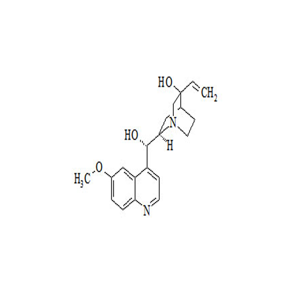 (3R)-3-Hydroxy Quinidine^.png