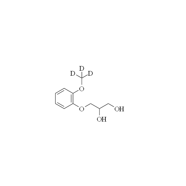 1,2-Dihydroxy-3-(2-methoxv-d3phenoxy).png
