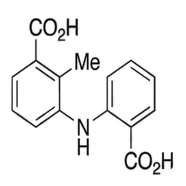 3 Carboxy Mefenamic acid^.png