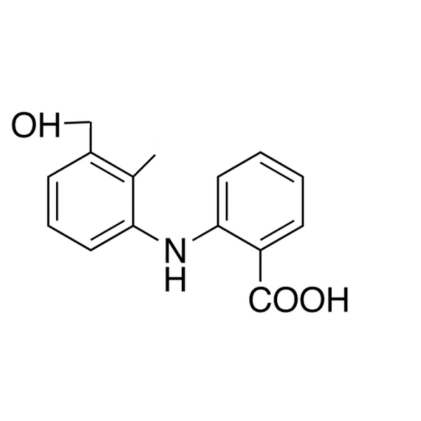 3-OH Methyl Mefenamic acid^.png