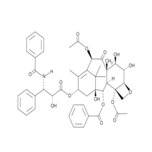 6-OH Taxol^.png