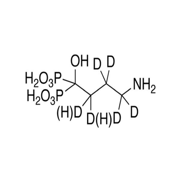 Alendronic Acid D6^.png