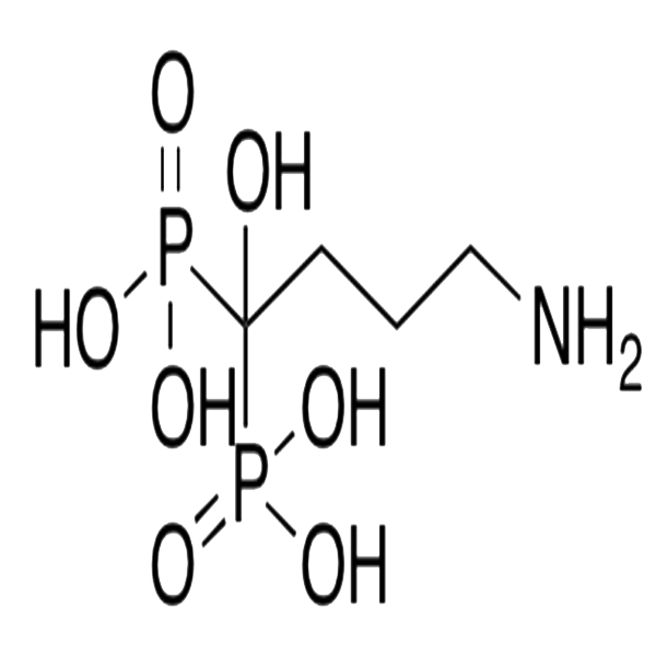 Alendronic acid.png