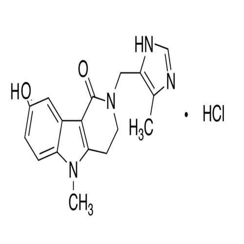 Alosetron HCl Impurity^.png