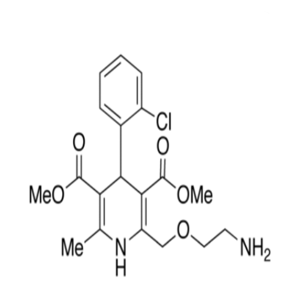 Amlodipine EP Impurity F Maleate^.png