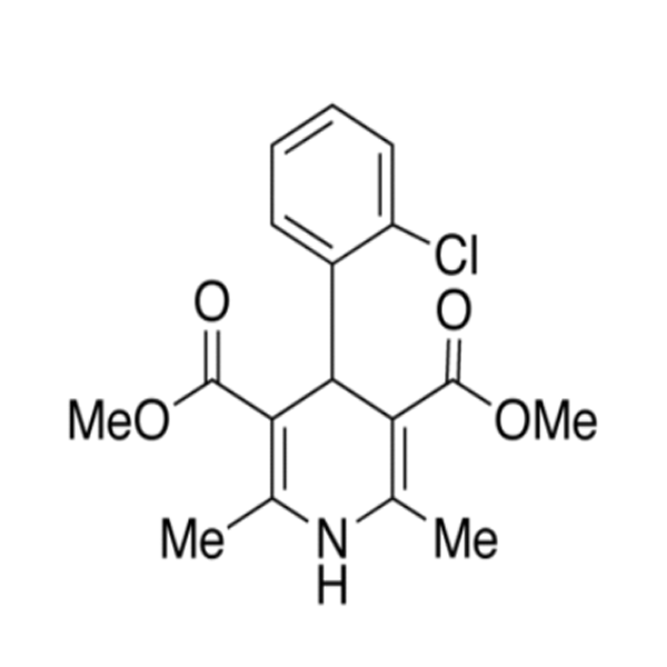 Amlodipine EP Impurity G^.png