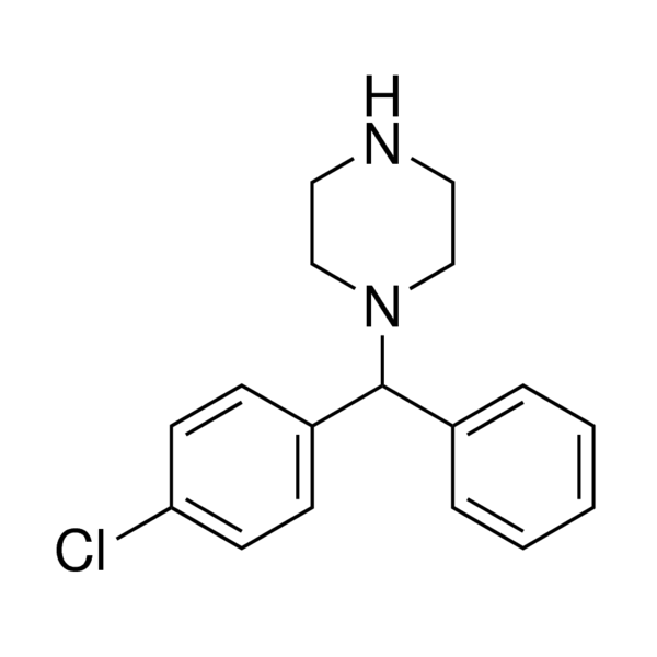 CETRIZINE IMPURITY^.png
