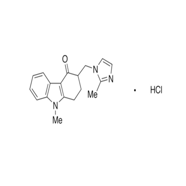Chiral Standards-R-Ondansetron HCL.2H20-1580881196.png