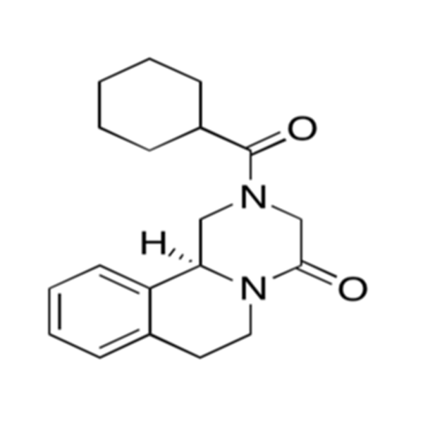 Chiral Standards-S-Praziquantel-1580885283.png