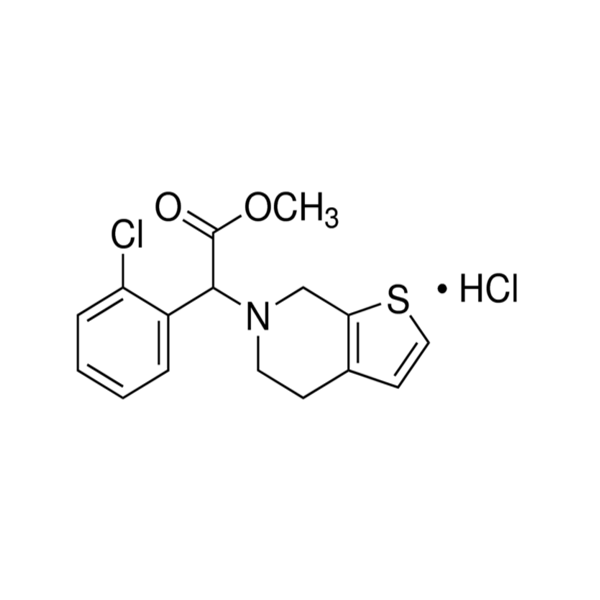 Clopidogrel Related Compound B^.png