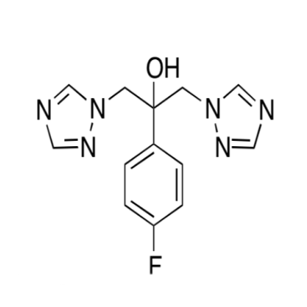 Fluconazole Impurity D^.png