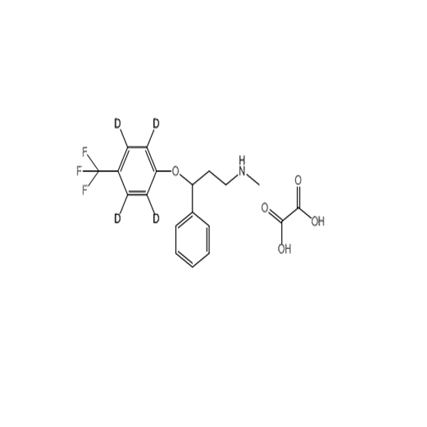 Fluoxetine D4 Oxalate^.png