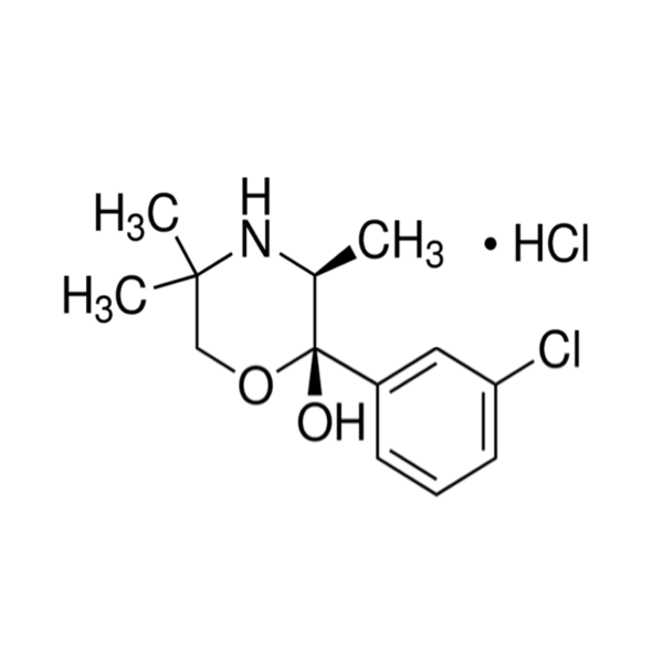 Hydroxy Bupropion HCL^.png