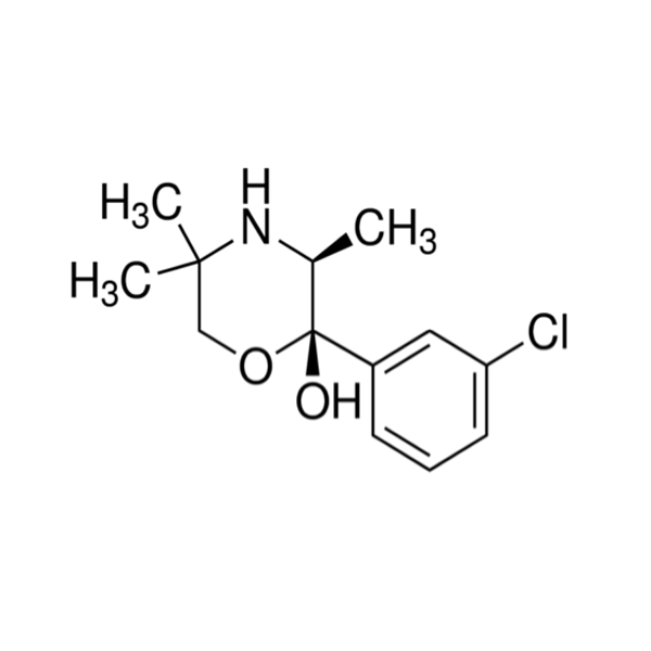 Hydroxy Bupropion^.png