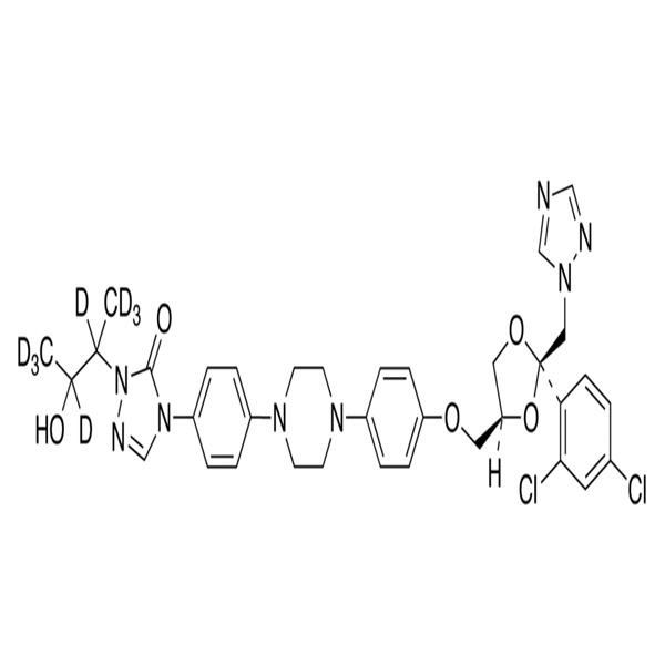 Hydroxy Itraconazole d8^.png