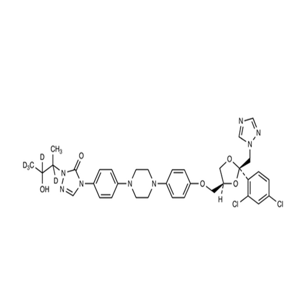 Hydroxy Itraconazole-d5.png
