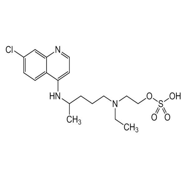 Hydroxychloroquine Impurity B^.png
