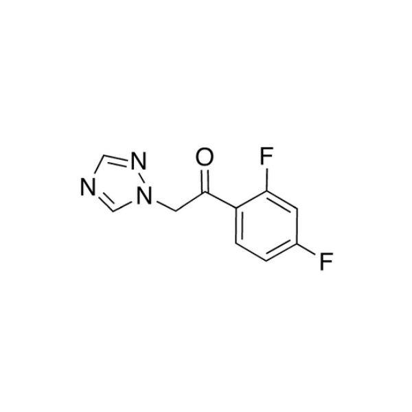 Impurities-Voriconazole Impurity A-1580728769.png