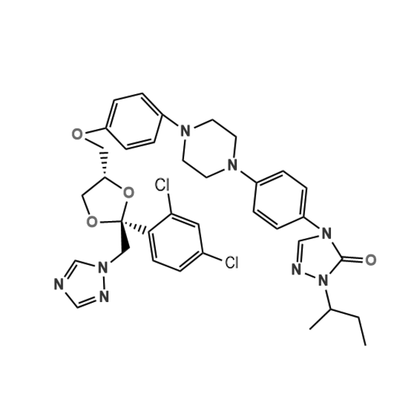 Itraconazole EP Impurity E^.png