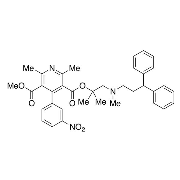 LERCANIDIPINE HYDROCHLORIDE IMPURITY D^.png