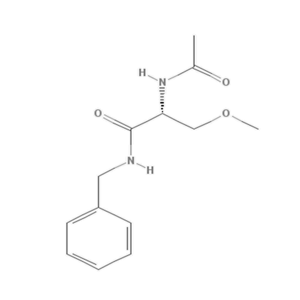 Lacosamide Chiral Impurity^.png