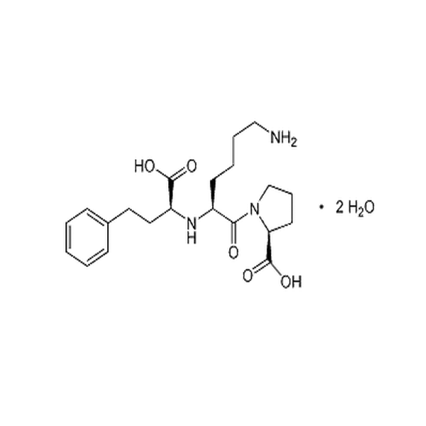 Lisinopril Dihydrate Impurity G^.png