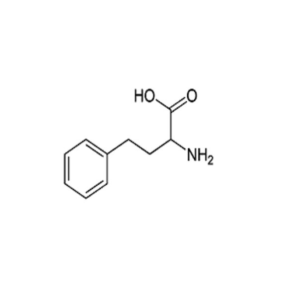 Lisinopril EP Impurity A^.png