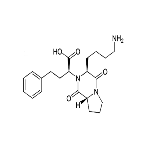 Lisinopril EP Impurity D^.png