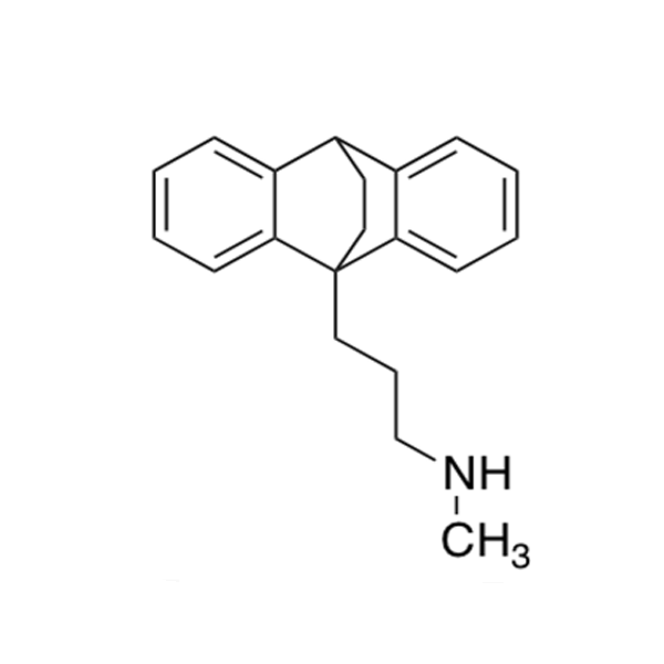Maprotiline.png