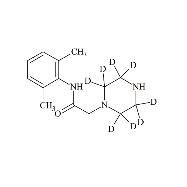 N-(2,6-Dimethylphenyl)-1-piperazine-D8.png