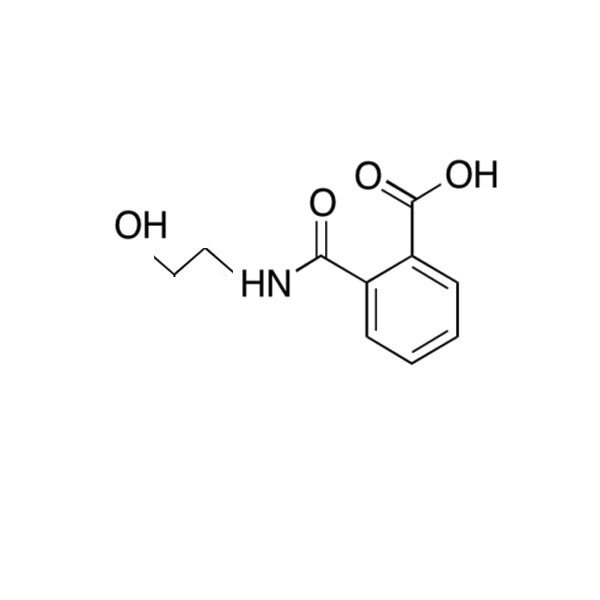 N-(2-hydroxyethyl)-phthalamic acid^.png