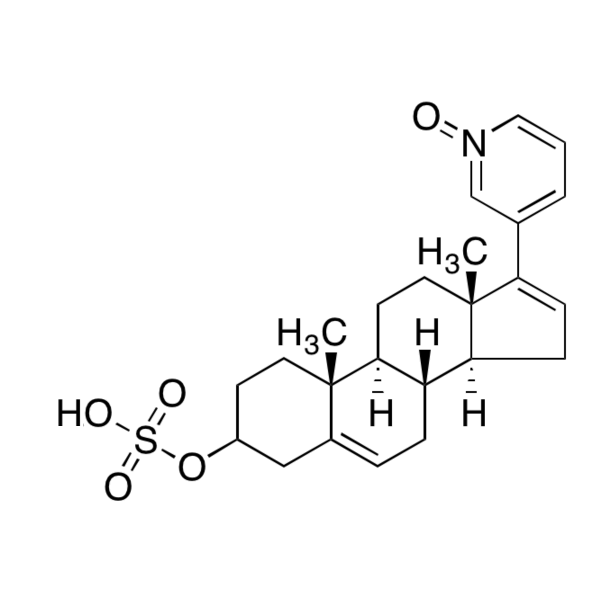 N-oxide Abiraterone SO4^.png