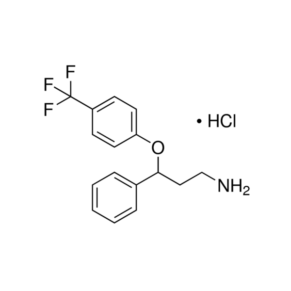 Norfluoxetine HCl^.png
