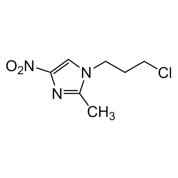 Ornidazole Impurity A^.png