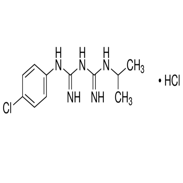 Proguanil HCL.png