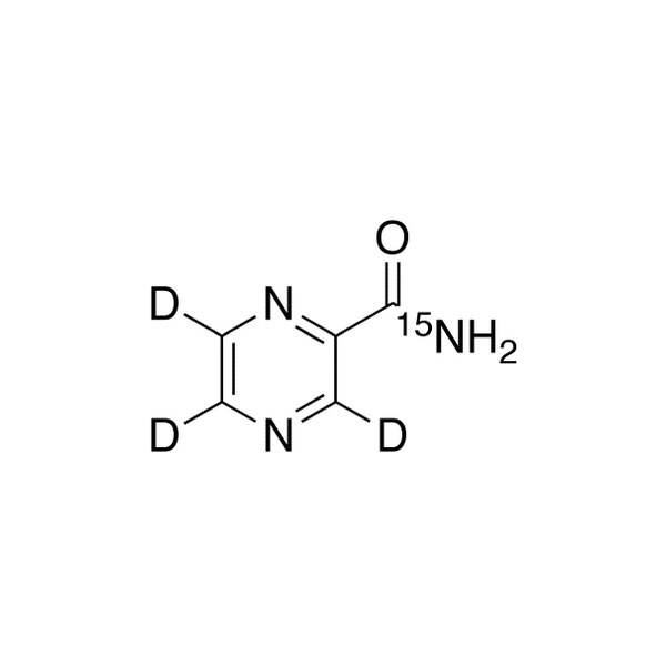 Pyrazinamide-15N,d3.png