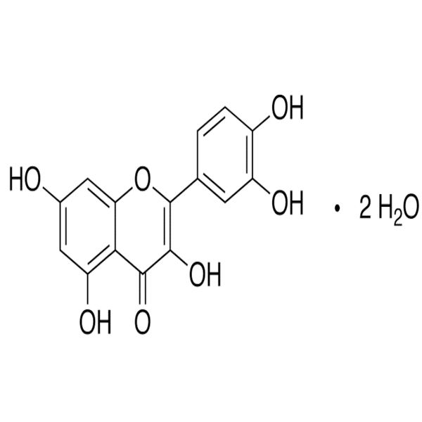 Quercetin dihydrate.png