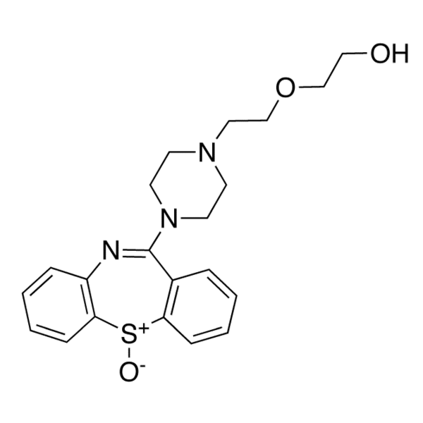 Quetiapine Sulfoxide^.png