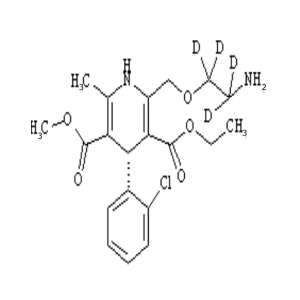 R-Amlodipine D4^.png