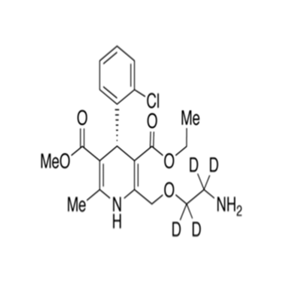 S-Amlodipine D4^.png