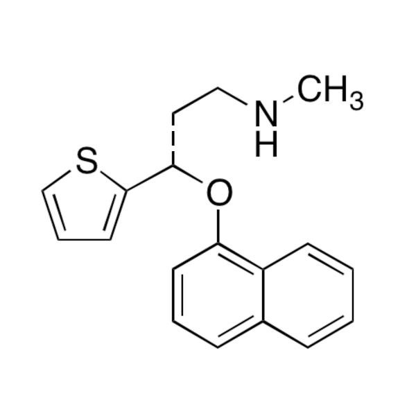 S-Duloxetine^.png