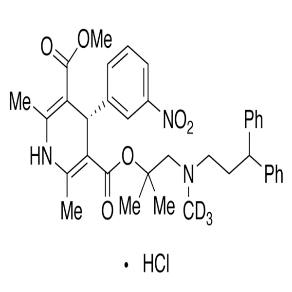 S-Lercanidipine D3 HCl^.png