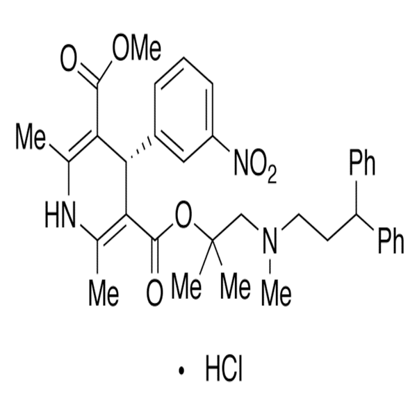 S-Lercanidipine HCl^.png