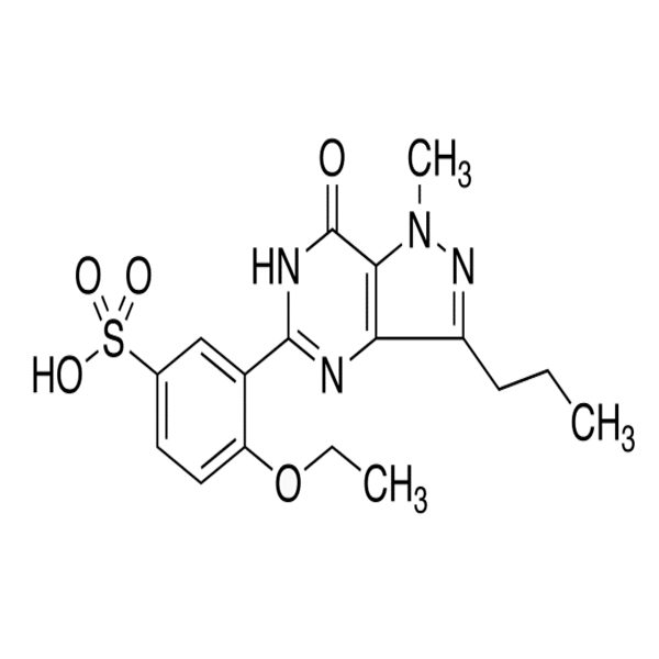 Sildenafil Citrate Impurity 4^.png