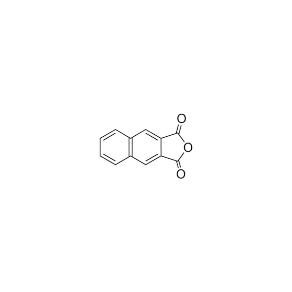 Specialized Chemical Manufacturing-2,3-Naphthalenedicarboxylic Anhydride-1605778813.png