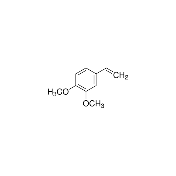 Specialized Chemical Manufacturing-p-acetoxystyene-1605781824.png