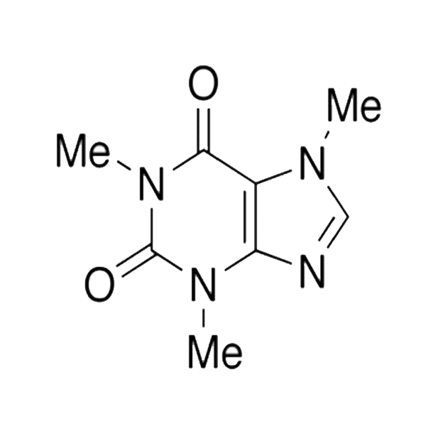 Standards-Caffeine anhydrous-1581418179.png