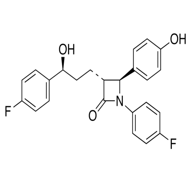 Standards-Ezetimibe-1581508482.png