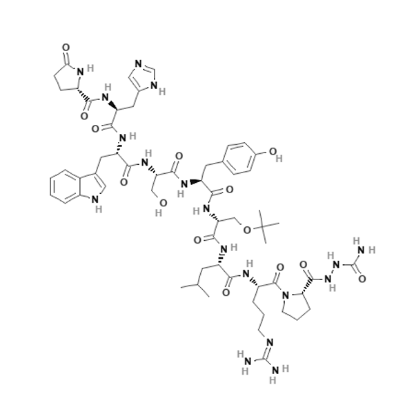 Standards-Goserelin Hexapeptide-1581512773.png