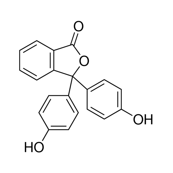 Standards-Phenolpthalein-1581595665.png